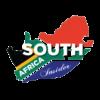 South Africa Insider